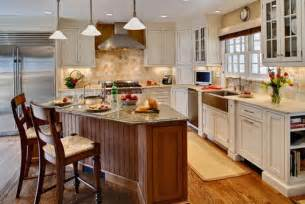 kitchen triangle design with island kitchen triangle design things to make your your