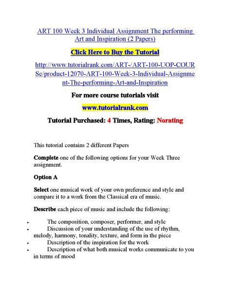 Scholarship Essays For High School Juniors by Exle About Non Essay Scholarships For High School Juniors
