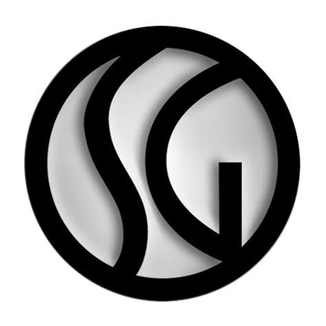 icon design singapore sg logo