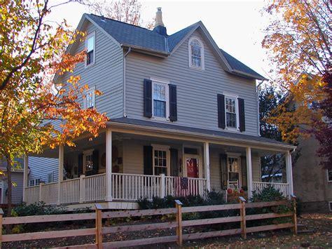 how to buy a nice house house in nanopics nice house