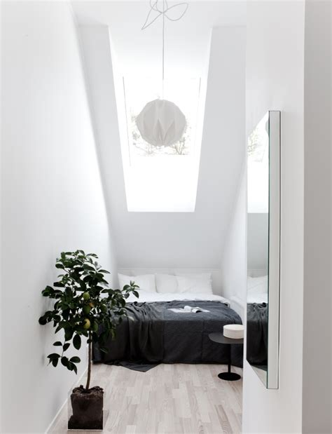 decordots stylish minimalist bedrooms simple beauty by annaleena leino decordots bloglovin
