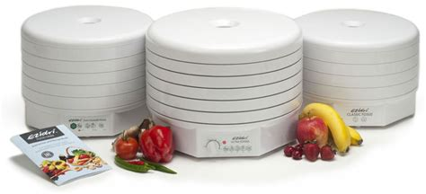 kitchen living food dehydrator ultra fd1000 ezidri home food dehydrator d fd1000 359 00 superior kitchen appliances for