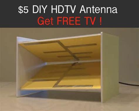 diy hdtv antenna   tv pins pinterest tvs