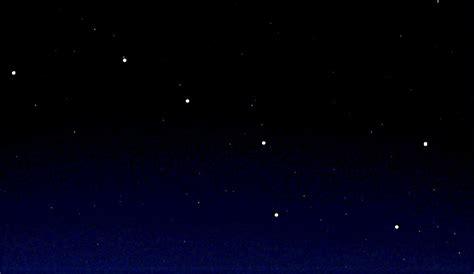 der große wagen sternbild astronomie in n 252 rnberg d 252 rer