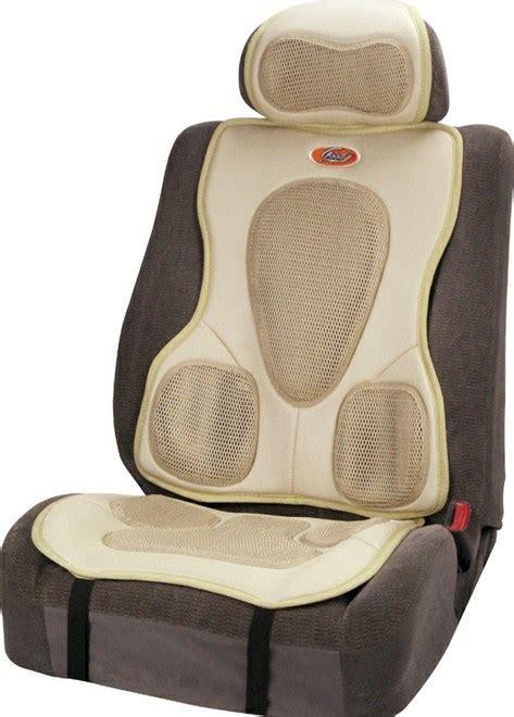 car seat cusion china 3d car seat cushion zd207j2 china seat cushion