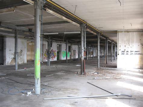 alte fabrik kaufen 6305 1140 wien gebe koch und heizapparate fabr gmbh