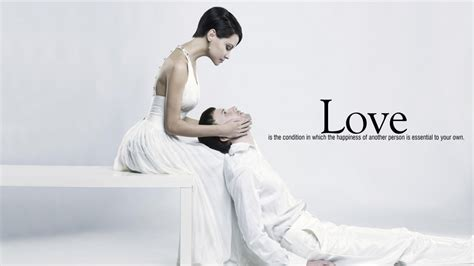 couple wallpaper with quotes download love quotes wallpapers 1280x720 127174