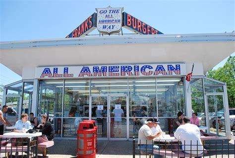 all american all american hamburger in massapequa east of nyc island restaurants food