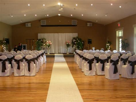 Ways To Decorate A Hall For A Wedding. download wedding