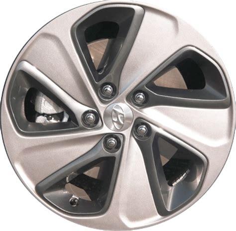 hyundai bolt pattern hyundai sonata wheel bolt pattern offset stock autos post