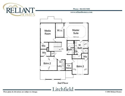 sc floor plans the best 28 images of sc floor plans ameripanel homes of