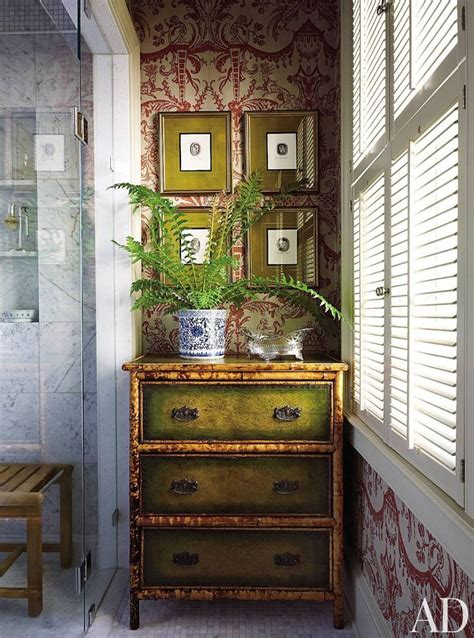 How To Decorate A Birdcage Home Decor by British Amp French Colonial Style Rooms The Rhapsody
