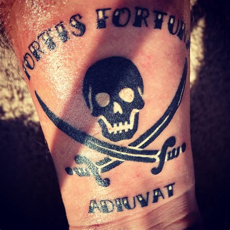 henna tattoo augsburg pretty jolly roger tattoos oneletter co