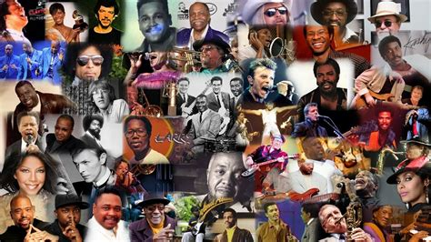 what artists have died in 2016 music artist we lost in quot 2016 quot rest in peace youtube