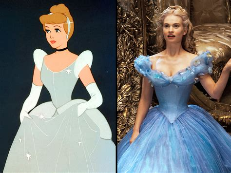 cinderella film adaptations cinderella movie questions people com