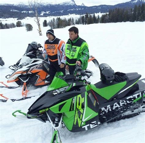 Snowmobile Giveaway - 1000 images about snowmobiles on pinterest john deere lakes and vintage