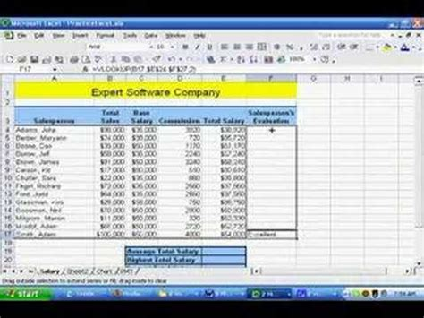 09 itf tutorial review questions in microsoft excel 2013 first look quick reference card