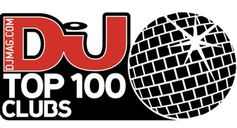 top 100 bars in the world woohoo lebanon has two of the top 100 clubs in the world