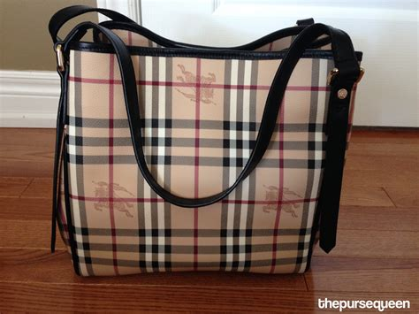 Burberry Bag burberry replica handbag tote review hint it s beautiful