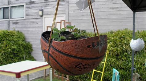 upcycle that the 7 ways to upcycle your basketball melo
