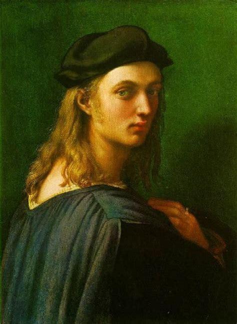 biography italian renaissance artist raphael 201 best images about raphael raffaello sanzio da urbino