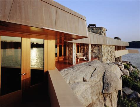 modern frank lloyd wright style homes frank lloyd wright modern house interior design ideas