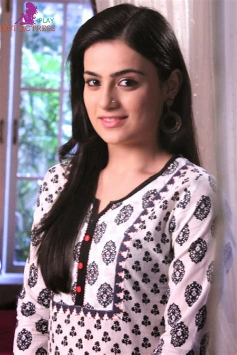 radhika madan radhika madan hot photos sexy bikini images gallery