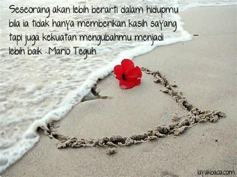gambar  kata kata mutiara  hari valentine