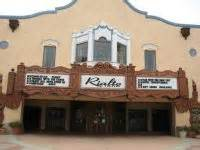 The Villages Movie Theatres Gift Cards - rialto 8 showtimes schedule the bigscreen cinema guide