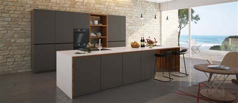 kitchen design service kitchen design online kitchen design service kitchen