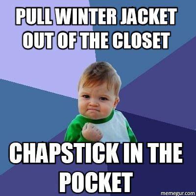 Chapstick Meme - 72 best memes interweb images on pinterest