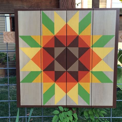 quilt pattern on barns 195 best good barn quilt patterns images on pinterest