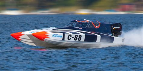 drag boat racing wiki file racing boats 37 2012 jpg wikimedia commons