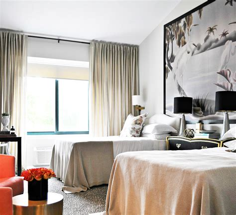 tips from a professional interior designer michael herold