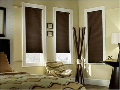 room darkening cellular shades cordless room darkening cellular shades in ultimate design spotlats