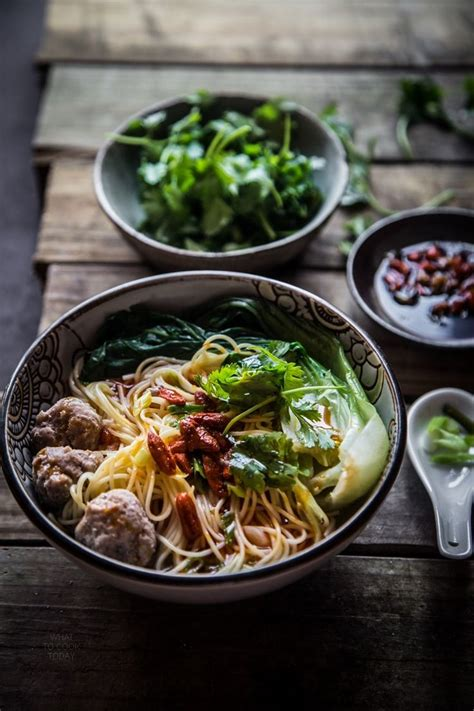 top 40 asian soup recipes the most authentic asian soup cookbook books 25 best ideas about meatballs on