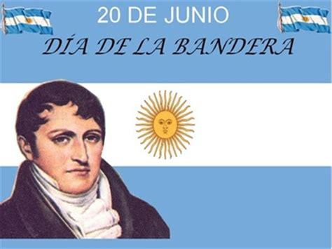 modelos de tarjeta del 20 de junio mejor conjunto de frases 20 de junio d 237 a de la bandera argentina videos