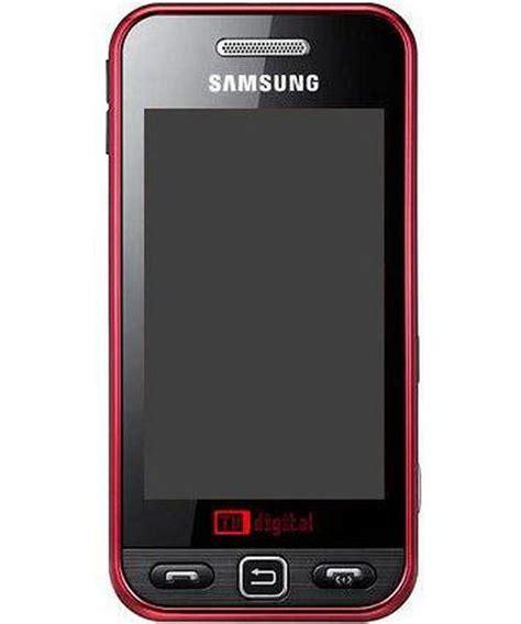 samsung tv mobile samsung i6220 tv mobile phone price in india