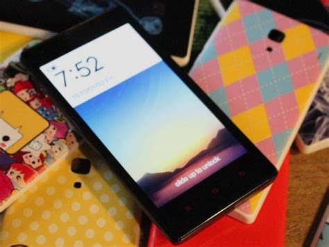 themes for redmi 1s mobile xiaomi redmi 1s launched in india for rs 6 999 specs and