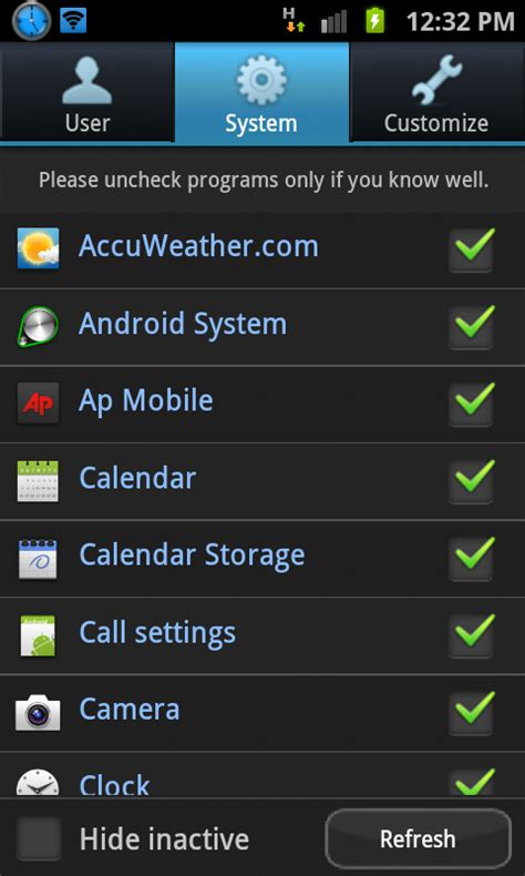 android system memory how to solve media scanner problem on your android phone
