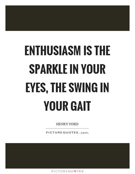 swing quotes swing quotes swing sayings swing picture quotes