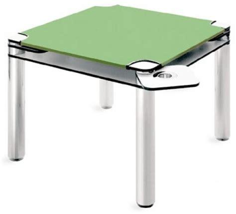 tavolo da gioco carte tavoli da gioco soggiorno carte panno verde