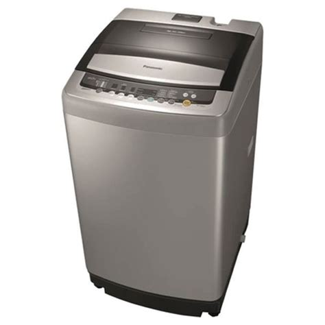 Panasonic Washing Machine Automatic Na F70b5wsg panasonic na f90h2 price specifications features