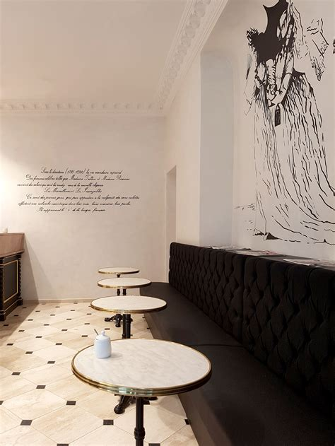 home design stores in berlin 100 home design stores in berlin boutique
