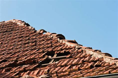 prix refaire toiture tuile prix pour refaire une toiture