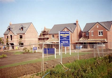 housing development new housing development fell to worst level in four years the gazette review