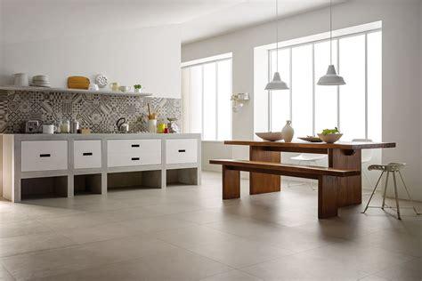 piastrelle per cucina marazzi piastrelle cucina idee in ceramica e gres marazzi