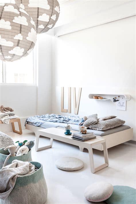 decorar habitacion infantil nordica habitaci 243 n infantil n 243 rdica con muebles cool decopeques