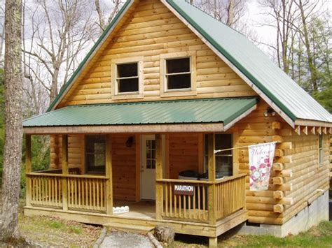 Cabins In Charleston Wv by Country Road Cabins Updated 2017 Prices Cground