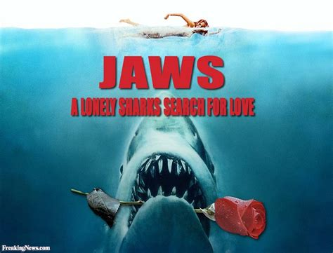 film quotes jaws famous jaws quotes quotesgram